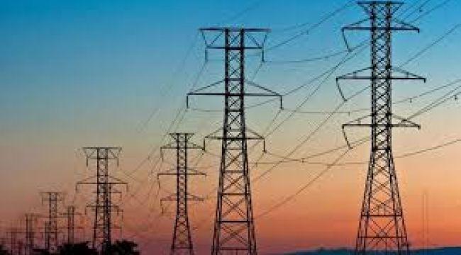 Spot piyasada elektrik fiyatları (27.01.2021)