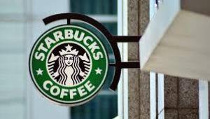 Starbucks'ın satışları beklentilerden daha fazla düştü