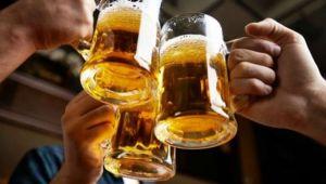 TESK Genel Başkanı Palandöken'den 'alkollü içkilerde ÖTV artışı yapılmasın' talebi