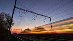 TİM başkanı sorularımızı yanıtladı: Gülle: Demiryolu hikayesi yaratmalıyız