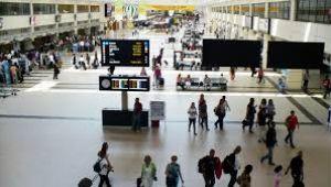 Turizmde en büyük kaybı 185 milyar dolarla ABD yaşıyor