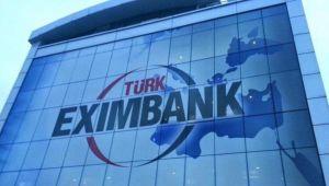 Türk Eximbank, desteklerini 50 milyar dolara çıkarmayı hedefliyor