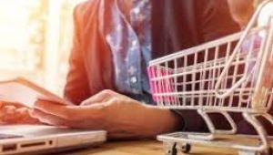 Türkiye'de internetten en çok satın alınan ürünler: İlk sırada ayçiçek yağı var