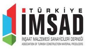 """Türkiye İMSAD Başkanı Tayfun Küçükoğlu: """"Enerji üreten evler yapabilecek imkanlara sahibiz"""""""