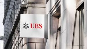 UBS: Dolar/TL ikinci çeyrekte 7 seviyesine çekilecek