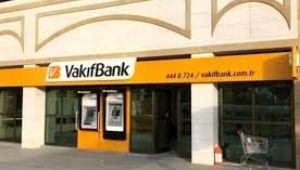 VakıfBank SKY Limit'li müşteri sayısı 1 milyona ulaştı
