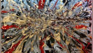 Varoluşu en özgür şekilde sorgulayabilme biçimidir sanat.