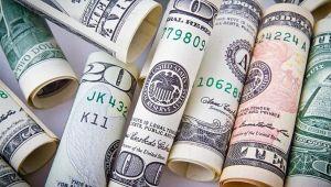 Yabancılar geçen hafta net 93,7 milyon dolarlık hisse aldı