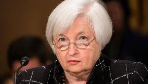 Yellen: Acı verici bir resesyondan kaçınmak için büyük oynamalıyız