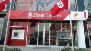 Ziraat'in tahvil ihracında nihai getiri belli oldu