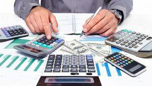 1.3 milyon esnafın kredi borcu ertelendi