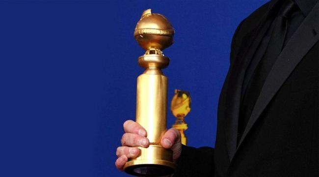 28 Şubat'ta 78. düzenlenecek olan Altın Küre adayları açıklandı.