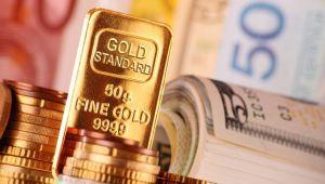 Altının kilogramı 406 bin 500 liraya yükseldi