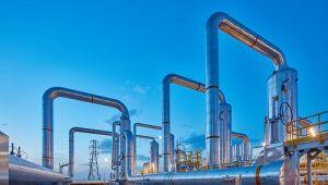 Birleşik Yenilenebilir Elektrik Üretim Tesisinin Öncüsü Zorlu Enerji