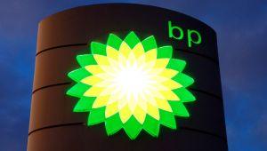 BP, 5,7 milyar dolarlık zarar açıkladı
