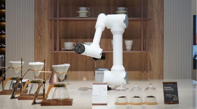 Devrim Yaratan Robot Teknolojileri Kullanıcıların Hizmetinde