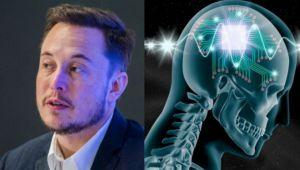 Elon Musk, bilgisayar ile insan beyni arasında bağlantı kuracak 'Neuralink' teknolojisi için tarih verdi