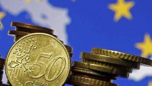 Euro Bölgesi'nde ocak enflasyonu yükseldi
