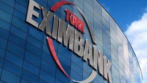 Eximbank, Avusturya ihracat destek kuruluşu ile reasürans anlaşması imzaladı