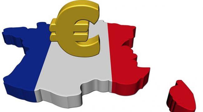 Fransa, AB'de en fazla dış ticaret açığı veren ülke oldu