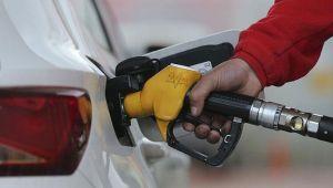 Geçen yıl benzin satışları yüzde 3,2 azaldı