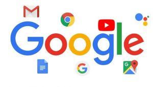 Google üç ayda 57 milyar dolar kazandı