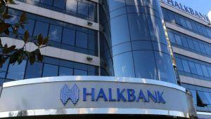 Halkbank, bilançonun ardından güne yükselişle başladı