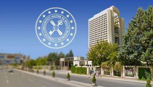Hazine euro cinsi DİBS ve kira sertifikası ihracı gerçekleştirecek.