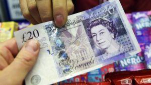 İngiltere: Finans piyasalarında parçalanmanın kimseye yararı yok