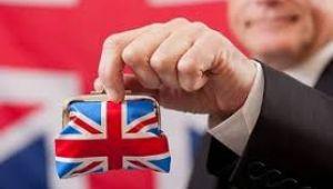 İngiltere Merkez Bankası faiz oranı ve varlık alım programını değiştirmedi