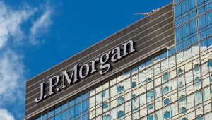 JPMorgan`dan faiz değerlendirmesi