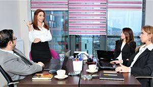 KOVİD Gölgesinde Finans Kaynaklarına Erişim Fırsatları