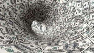 Merkez Bankası brüt döviz rezervleri 2,9 milyar dolar arttı