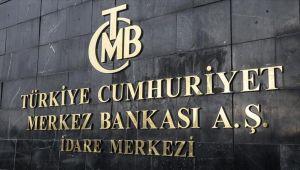 Merkez Bankası Ocak Ayı Fiyat Gelişmeleri Raporu yayımlandı