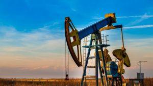 Rusya ile Belarus arasında petrol anlaşması imzalandı