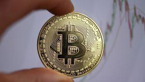 Sabah yazarı, Bakan Elvan'a sordu: Nedir bu Bitcoin efsanesi