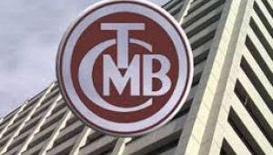 TCMB'den enflasyon mektubu: Reformlar dezenflasyonist süreci destekleyecek