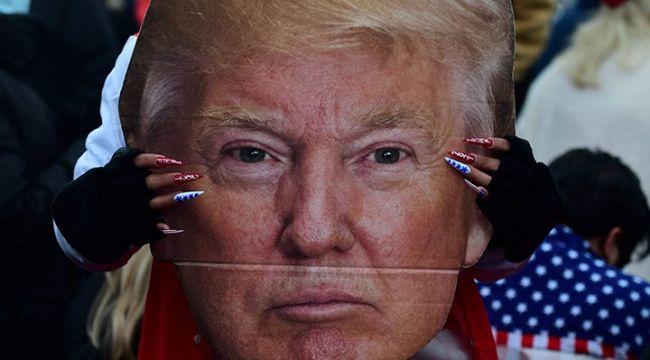 Trump'ın Senato'daki azil yargılaması yarın başlıyor