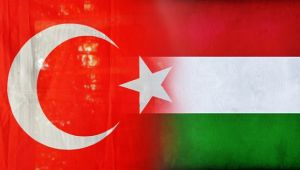 Türkiye ve Macaristan arasında yeni dönem! İmzalar atıldı
