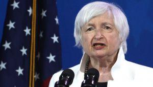 Yellen: Yatırımcıların korunduğundan emin olmalıyız