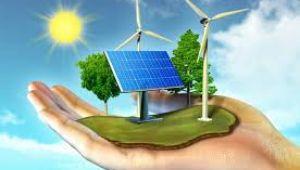 Yeni enerji etiketinde çalışmalar sona yaklaştı
