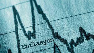 Yüzde 17 faiz yüksek değil enflasyon için sabırlı olalım