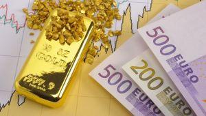 Bundesbank: Alman ekonomisi daralabilir