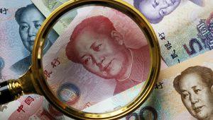 Çin, 2020 yılında yüzde 81 artışla yabancı yatırım rekoru kırdı