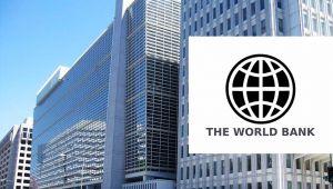 Dünya Bankası, emtia fiyatları beklentisini açıkladı