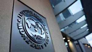 IMF'den küresel büyümeye yukarı yönlü revizyon