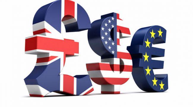 İngiltere ekonomisi şubatta beklenti altında büyüdü