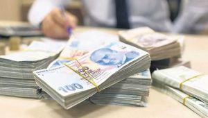 Palandöken: Nakdi ücret desteğinin kapsamı genişletilmeli