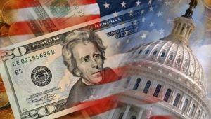 ABD ekonomisi önemli ilerleme sağladı`