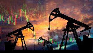 ABD, petrol fiyat tahminini aşağı yönlü revize etti